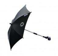 BUGABOO skėtis vežimėliui Dark Grey 85350DG01