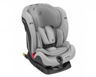MAXI COSI automobilinė kėdutė Titan Plus Authentic Grey 8834510110 8834510110