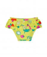 MOTHERCARE maudymosi kelnaitės merg. Swimwear SA968 365607