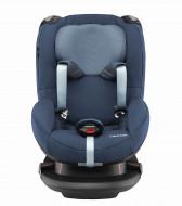 MAXI COSI automobilinė kėdutė Tobi Nomand Blue 8601243120 8601243120