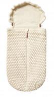 JOOLZ miegmaišis Essentials Honeycomb Off-white 364048 364048