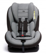 MOTHERCARE automobilinė kėdutė Havana isofix grey NA273 200525