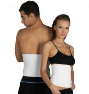 TONUS ELAST medicininis elastinis pooperacinis/pogimdyvinis diržas 9901-01 9901-01 kūno 3d
