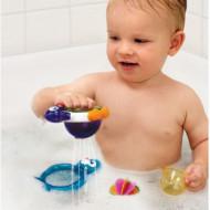 MUNCHKIN bath toy Lazy Buoys 12m+ 011306