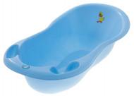 Tega baby bath, 86cm, TG-050 TG-050