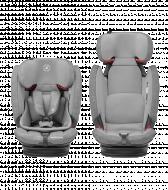 MAXI COSI car seat Titan Pro Nomad Grey 8604712110 8604712110