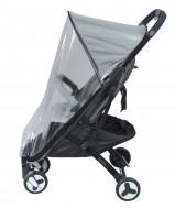 SQUIZZ apsauga nuo lietaus vežimėliui HPZ HPZ