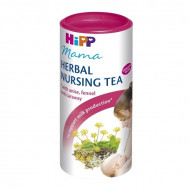 HiPP tea for mother 200g 2342 2342