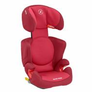 MAXI COSI automobilinė kėdutė Rodi XP Fix Basic Red 8756871120 8756871120