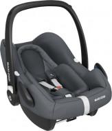 MAXI COSI automobilinė kėdutė Rock i-Size EssenGraph*2 8555750120
