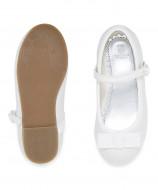 MOTHERCARE ballerina girl 23 979661 979661