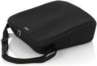 BRITAX krepšys GO Black 2000010705 2000010705