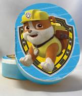 KEEEPER vonios kempinė Paw Patrol 10192