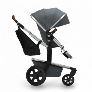 JOOLZ pirkinių krepšys tvirtinamas prie vežimėlio Uni² XL 560001 560001