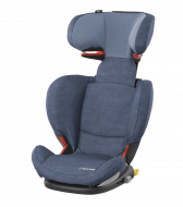MAXI COSI car seat RodiFix AirProtect Nomad Blue 8824243120 8824243120