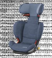 MAXI COSI automobilinė kėdutė RodiFix AirProtect Nomad Blue 8824243120 8824243120
