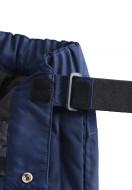 REIMA Kelnės su petnešomis Reimatec Proxima Navy 522277-6980-122 522277-6980-122