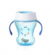 TOMMEE TIPPEE trainer cup 360 6m+, 44703591 44703591