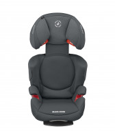 MAXI COSI automobilinė kėdutė Rodi AirProtect Authentic Graph*2 8751550120