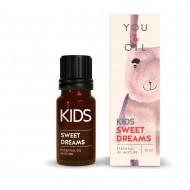 YOU & OIL essential oil mixture Sweet Dreams 10ml 5060520850719