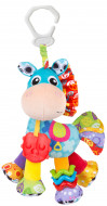 PLAYGRO activity toy Clip Clop, 0186980 0186980
