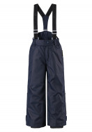 REIMA Pants Reimatec® Procyon Navy 522252-6980-110 522252-6980-110