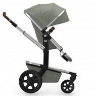 JOOLZ universalus vežimėlis DAY³ Daring grey 510101 510101