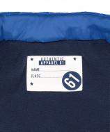 MOTHERCARE gilet FL boy Outerwear QA041 266748