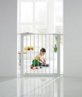 MUNCHKIN saugos varteliai Maxi- Secure Pressure Fit Gate 0-24m 011446 011446
