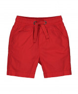 MOTHERCARE shorts boy MC61 SD295 527022