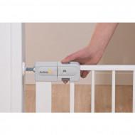 SAFETY 1ST saugos varteliai  Metal 2448-4310 2448-4310