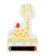 MOTHERCARE r/therm Snoozie Safari  X3904 613693