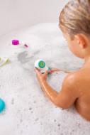 BOON vonios žaislas 3metų+ Marco B11013