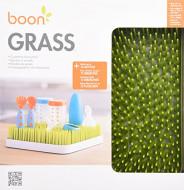 BOON buteliukų džiovyklė Green Grass B373