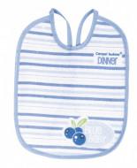 CANPOL BABIES cotton bibs, 3pcs., 2/962 2/962