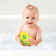 OBALL žaislas voniai Ančiukai, 81553 81553-6-WW-YW2
