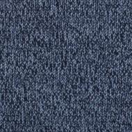 JOLLEIN blanket Stonewashed Navy 75*100 cm 516-511-65062