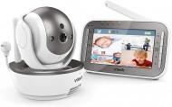 VTECH mobili video auklė BM4500 BM4500