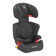 MAXI COSI automobilinė kėdutė Rodi XP Fix Basic Black 8756870120 8756870120