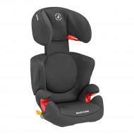 MAXI COSI automobilinė kėdutė Rodi XP Fix Basic Black 8756870120 8756870120