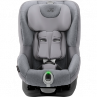 BRITAX automobilinė kėdutė KING II LS BLACK SERIES Grey Marble ZR SB 2000030806 2000030806