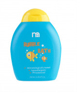 MOTHERCARE vonios putos 250 ml U0317 412043