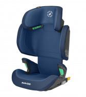 MAXI COSI automobilinė kėdutė Morion I-size Basic Blue 8742875110