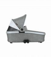 MAXI COSI lopšys Oria Nomand Grey 1507712110 1507712110