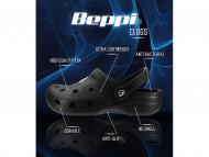 BEPPI Klumpės Navy Blue 2172920 2172920