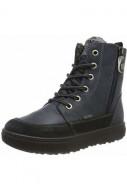 PRIMIGI Žieminiai batai GORE-TEX 4392222 4392222