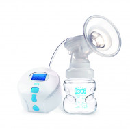 LOVI breast pump electric Prolactis 5/501 5/501