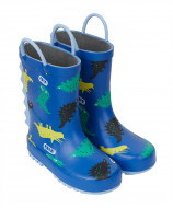 MOTHERCARE welly boy Generic SC697 490138