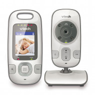 VTECH mobili video auklė BM2600 BM2600