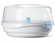 AVENT sterilizer for microwave, 1/700 1/700